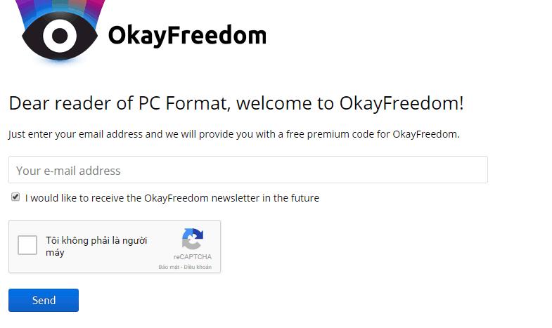 okfreedom-email