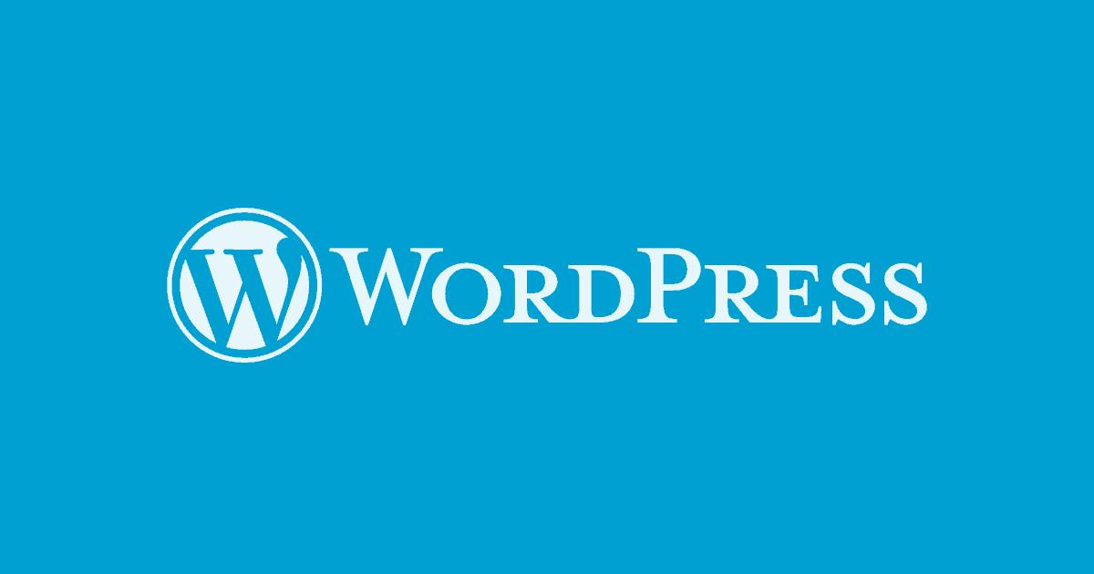 Thiết lập canh lề, kích thước mặc định cho hình ảnh trong Wordpress 8