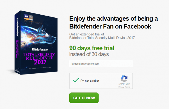 bitdefender-total-security-multi-device2017-90days