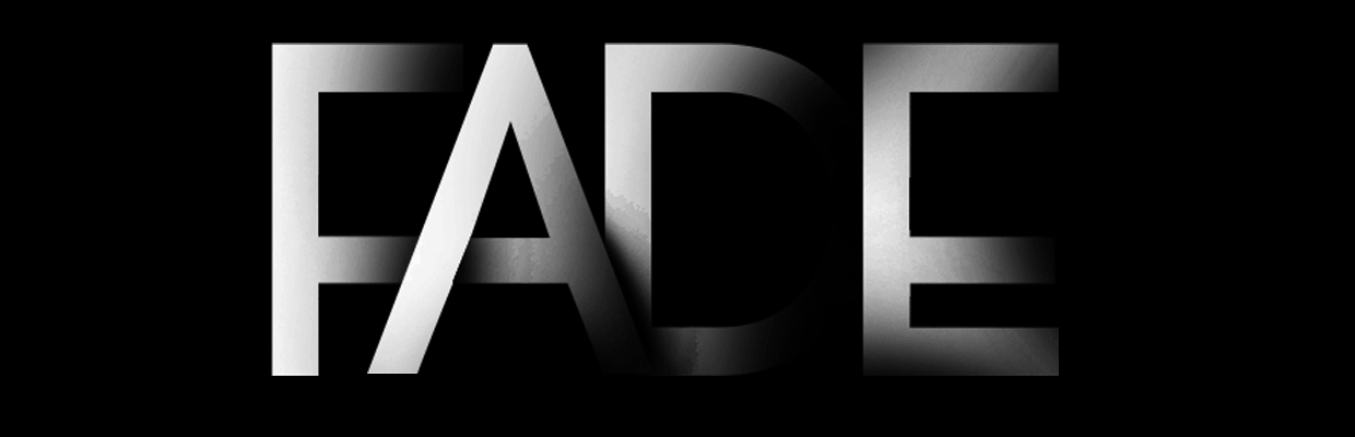 Alan Walker - Faded - Cover by #LHDT 3