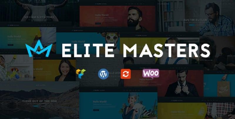 elitemasters