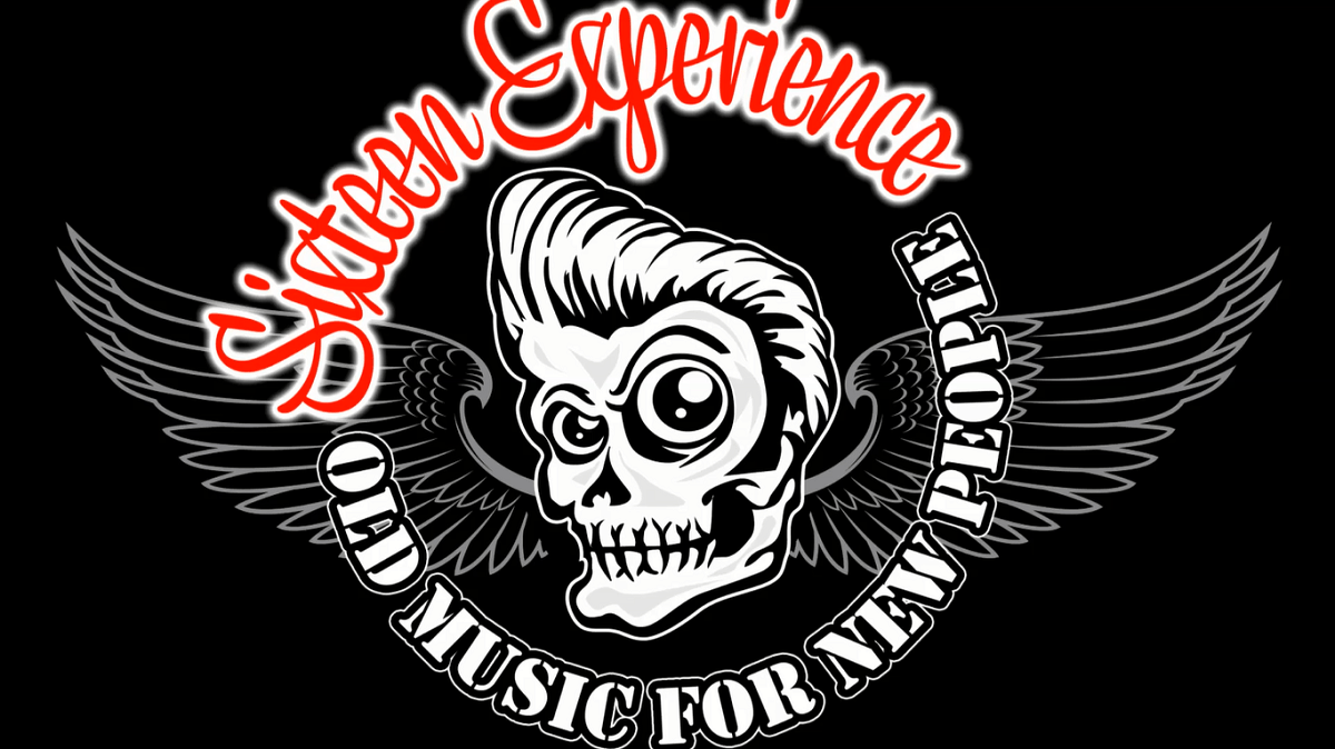 Stand By Me (Rock Version) - Sixteen Experience 3