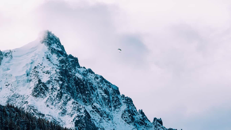 Băng Qua Đồi Núi - Lý Nhã [ 越 过 山 丘 - 李雅 ] 2