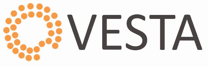 Hướng dẫn cài Letsencrypt SSL cho Vesta, Exim và Dovecot daemons 1