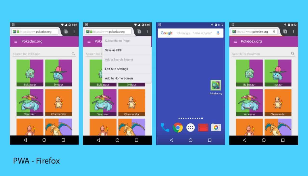 Đang tải PWA_Firefox_Android.jpg…
