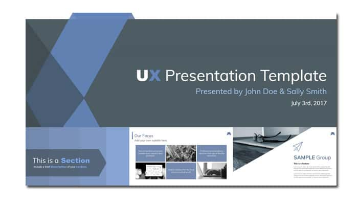 mẫu slide powerpoint đẹp miễn phí 30