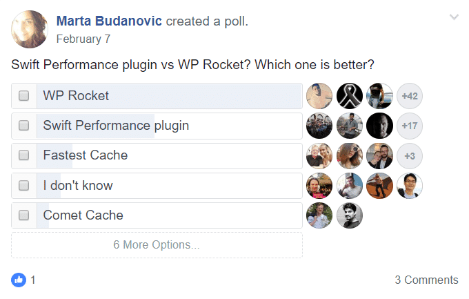 Swift-Performance-vs.-WP-Rocket