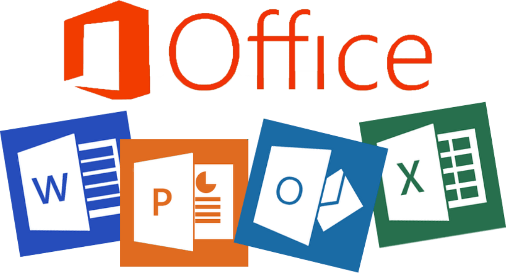 Link Download Trực Tiếp file ISO/IMG MS Office 2016, MS Office 2019, và MS Office 365 25