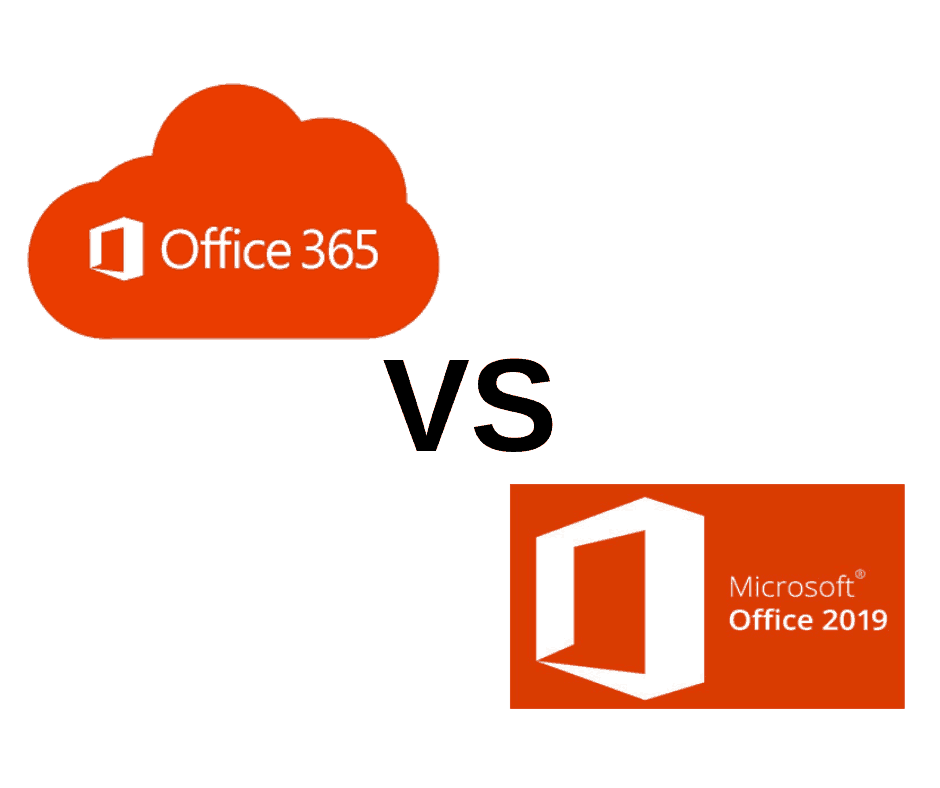 Có gì khác biệt giữa Microsoft Office 365 và Microsoft Office 2019? 24