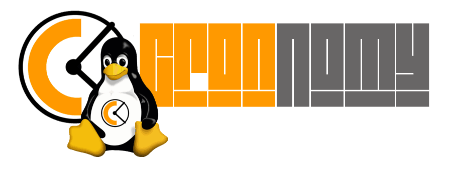 Hướng dẫn Start/Stop/Restart cron service trên các distro Linux phổ biến 2