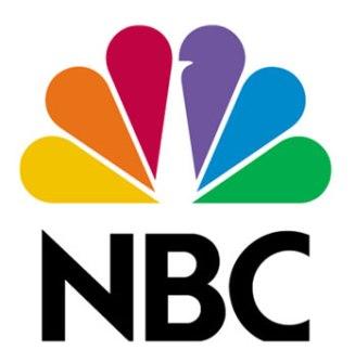 nbc-logo